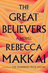 Télécharger le livre :  The Great Believers