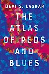 Télécharger le livre :  The Atlas of Reds and Blues