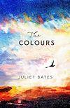 Télécharger le livre :  The Colours