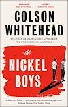 Télécharger le livre :  The Nickel Boys