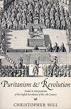 Télécharger le livre :  Puritanism & Revolution