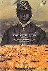 Télécharger le livre :  The Civil War Volume I