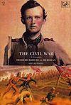 Télécharger le livre :  The Civil War Volume II