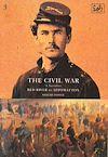 Télécharger le livre :  The Civil War Volume III