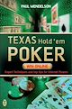 Download this eBook Texas Hold'em Poker: Win Online