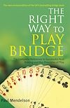 Download this eBook Right Way to Play Bridge