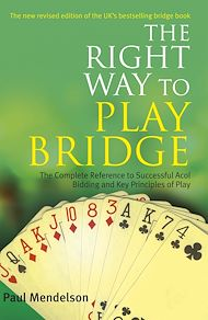 Download the eBook: Right Way to Play Bridge