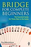 Download this eBook Bridge for Complete Beginners
