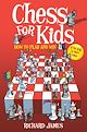 Download this eBook Chess for Kids