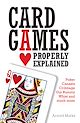 Download this eBook Card Games Properly Explained