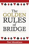 Download this eBook The Golden Rules Of Bridge