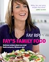 Download this eBook Fay's Family Food