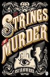 Download this eBook The Strings of Murder