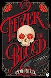 Download this eBook A Fever of the Blood