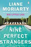 Télécharger le livre :  Nine Perfect Strangers