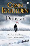 Download this eBook Dunstan