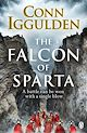 Download this eBook The Falcon of Sparta