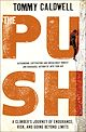 Download this eBook The Push