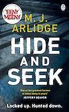 Télécharger le livre :  Hide and Seek