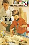 Download this eBook How it Works: The Dad