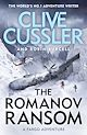 Download this eBook The Romanov Ransom