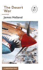 Download this eBook The Desert War