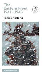 Download this eBook The Eastern Front 1941-43