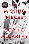 Télécharger le livre :  The Missing Pieces of Sophie McCarthy