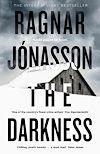 Télécharger le livre :  The Darkness