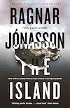 Télécharger le livre :  The Island