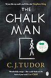 Télécharger le livre :  The Chalk Man