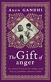 Download this eBook The Gift of Anger