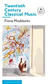 Télécharger le livre :  Twentieth-Century Classical Music