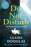 Download this eBook Do Not Disturb