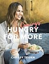 Download this eBook Cravings: Hungry for More