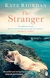 Download this eBook The Stranger