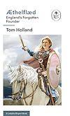 Download this eBook Æthelflæd: A Ladybird Expert Book