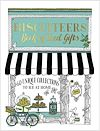 Download this eBook Biscuiteers Book of Iced Gifts