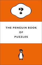 Download this eBook The Penguin Book of Puzzles