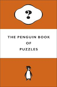 Download the eBook: The Penguin Book of Puzzles
