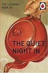 Download this eBook The Ladybird Book of The Quiet Night In