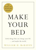 Download this eBook Make Your Bed
