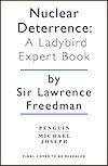 Télécharger le livre :  Nuclear Deterrence
