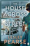 Download this eBook The House Across the Street