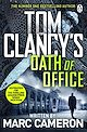 Download this eBook Tom Clancy's Oath of Office
