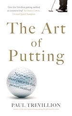 Download this eBook The Art of Putting