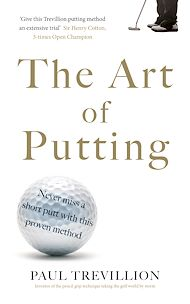 Download the eBook: The Art of Putting