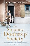 Download this eBook The Stepney Doorstep Society
