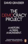 Télécharger le livre :  The Democracy Project