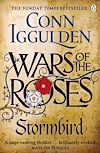 Download this eBook Wars of the Roses: Stormbird